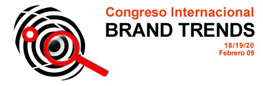 congreso_brandtrends_huella