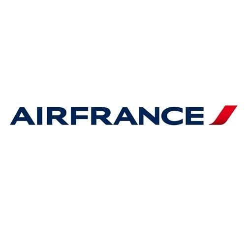 airfrance_logo_resize_500-500-23-23_crop_500-500-23-23